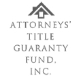 Attorney's Title Guaranty Fund. Inc.